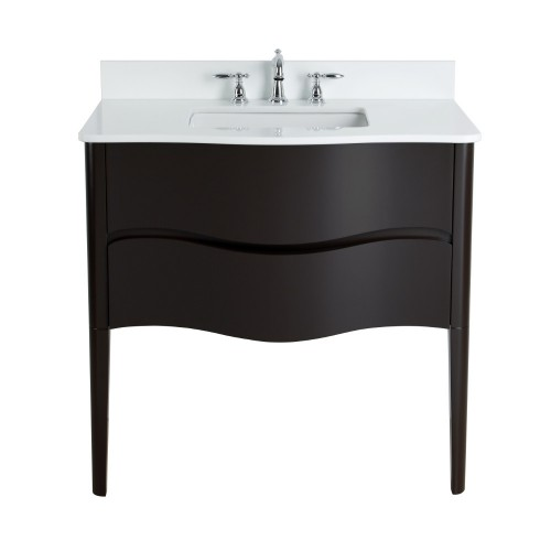 Bathroom Vanities - Toronto Vanities Canada | Virta - Virta on bathroom cabinets wholesale, bathroom linen cabinets cheap, bathroom vanities, bathroom vanity cabinet only, bathroom sink cabinet organizer, bathroom sink storage cabinet, bathroom medicine cabinets cheap,