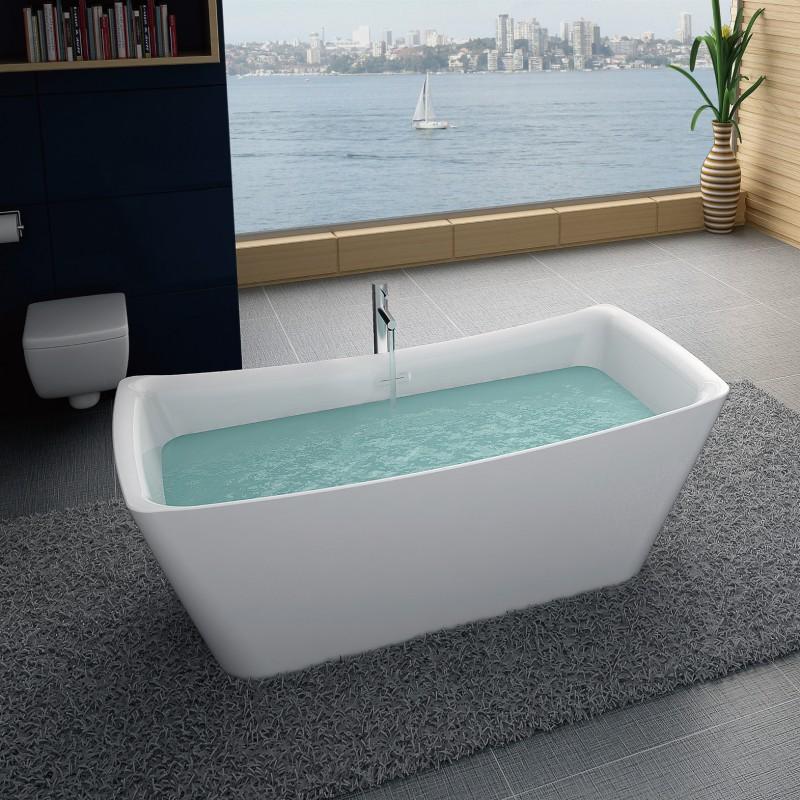 Nice Tubs Canada Photo - Bathtub Ideas - dilata.info