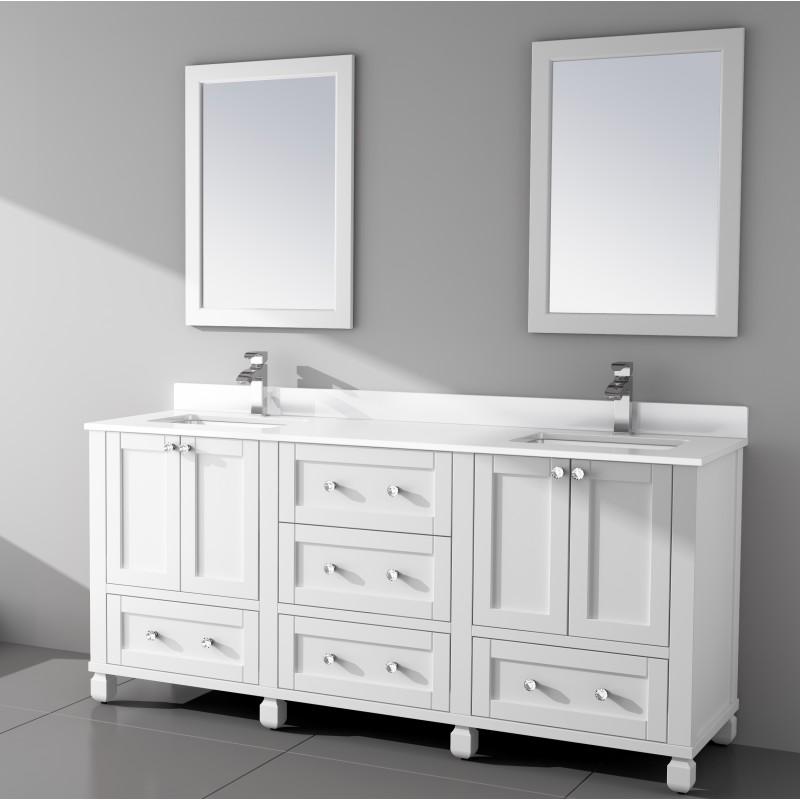 Classy 40 Luxury Bathroom Vanities Toronto Decorating Inspiration Of Godi Bathroom High End