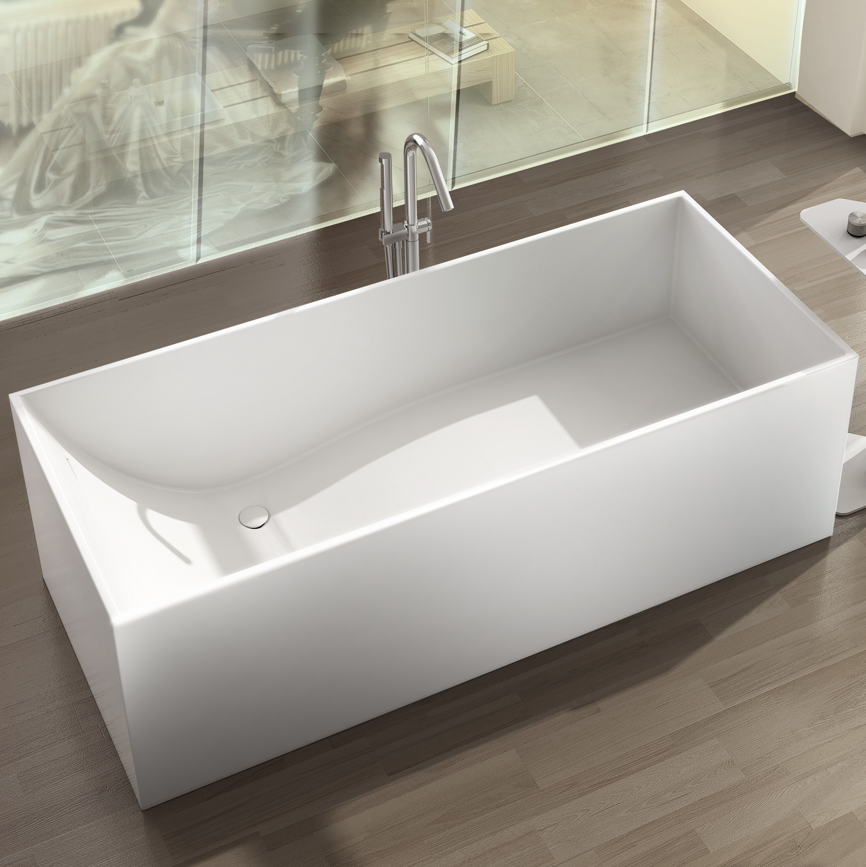 smallest here whirlpool stone sizes all tubs bathtub and of small bathtubs