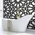 Solid Surface Stone Tubs
