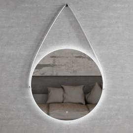 Bathroom Mirrors Toronto virta bathroom vanity mirrors - vanity mirrors - toronto, canada