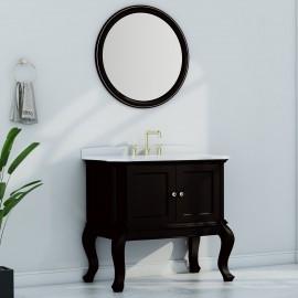 Bathroom Vanities 31 Inch Vanities To 36 Inch Vanities