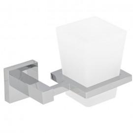 Empyrean Contemporary Bathroom Accessories Virta Toronto Canada Virta