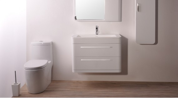 Vanities Bathroom Vanities Bathtubs Amp Linear Drains