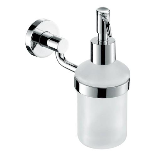 Daphne Liquid Soap Container