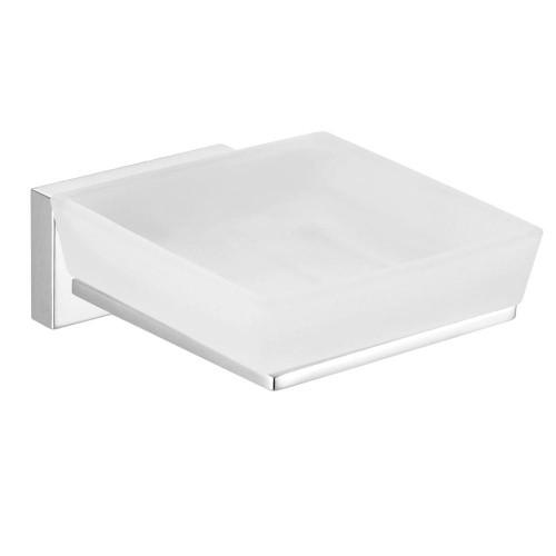 Kalypso Soap Dish Holder