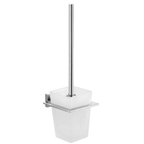 Kalypso Toilet Brush Holder
