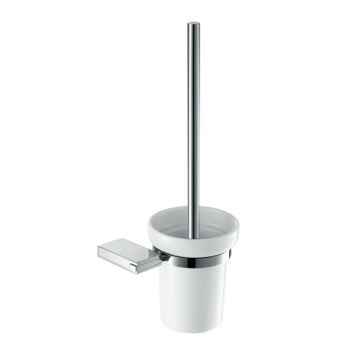 Pallas Toilet Brush Holder