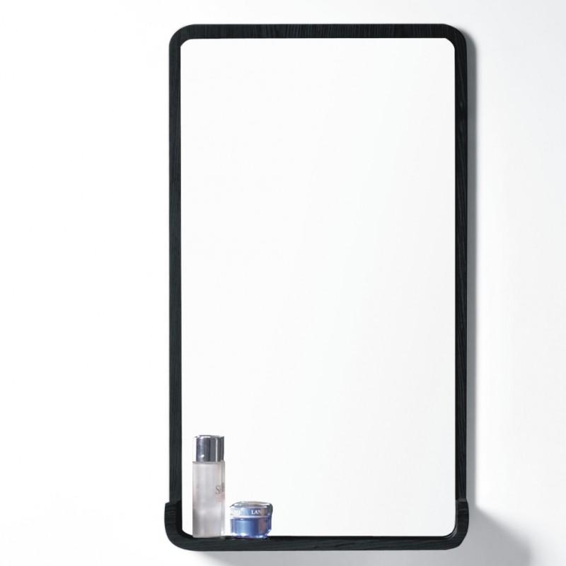 "Virta Euro Style 24"" Bathroom Mirror"