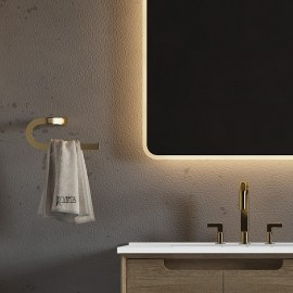 Bathroom Accessories by Style